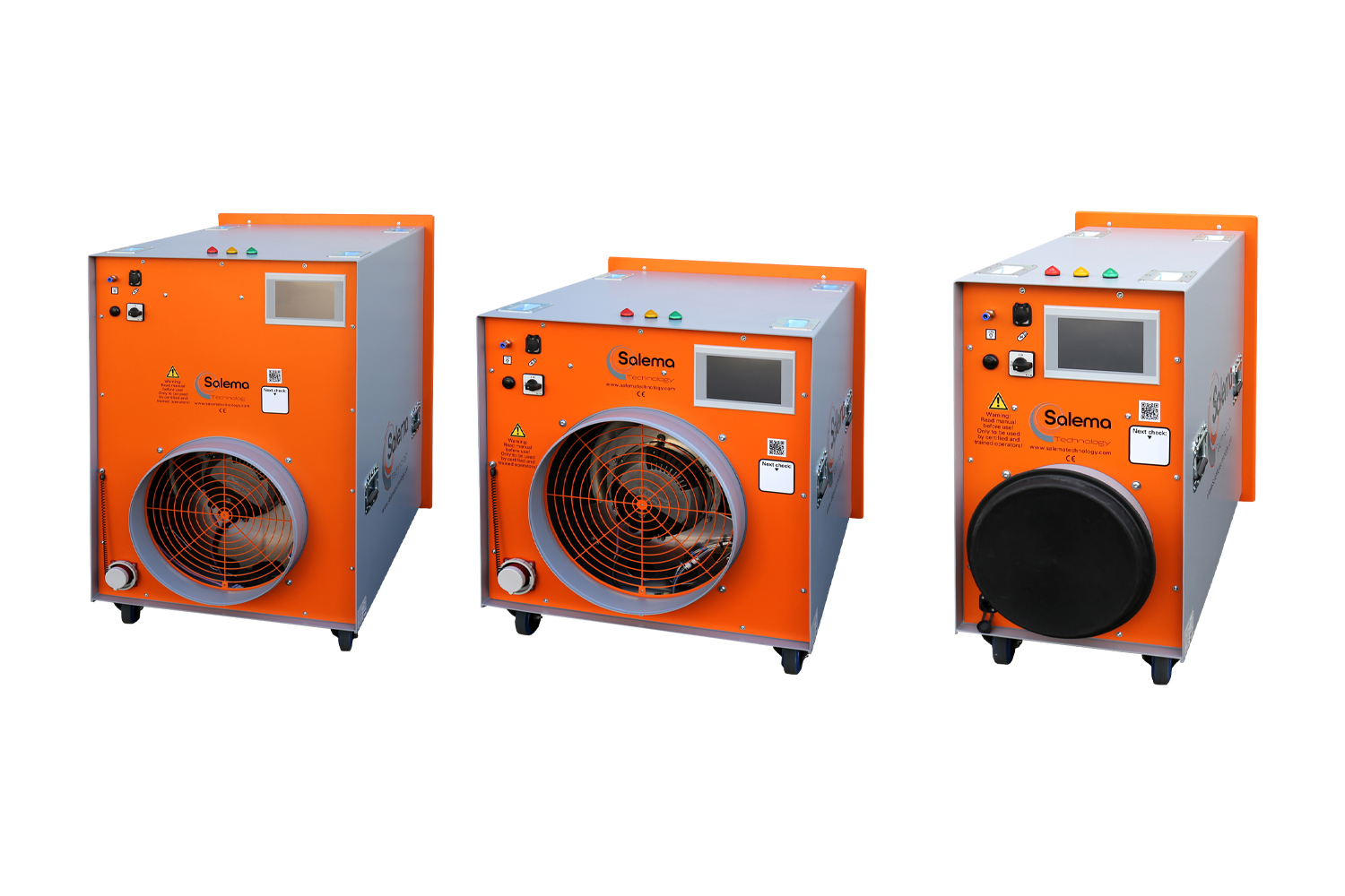 negative-air-machine-cleaning-purification-pressure-unit-device-air-mover-extracteur-purificateur-d'air-unité-de-purification-de-l'air-dépression-appareil-à-pression-négative-purification-d'air